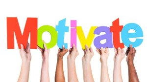 call center employee motivation