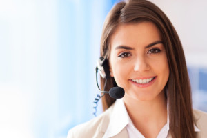 Customer Care Services Tips