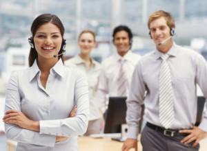 successful customer service strategy