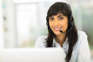Quality of Multilingual Contact Centers