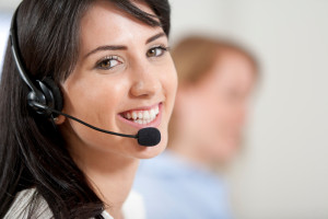 Outbound Call Centers Use for Lead Generation