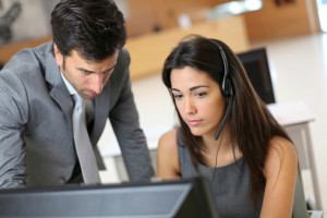 Issues Facing Call Centers