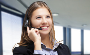 Donor Relations with Contact Center Services