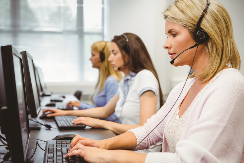 Image result for Outsourced Call Centre Solutions