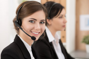ivr in call center