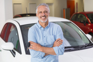 outsourced call center solutions for automotive Industry