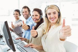 3C-Contact-Services_image_062315-e1435312659217