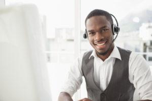 Customer-Retention-Management