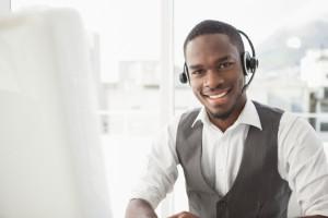 Customer Retention Management