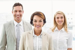 Hiring the Best Call Center Agents