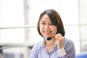 dentist call center solutions