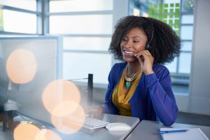 Outsourced Education Lead Generation Call Center Services
