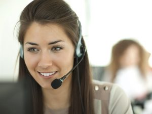 Difference between Inside Sales and Telemarketing?