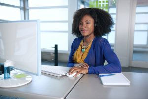 Difference Between an Inbound and Outbound Call Center