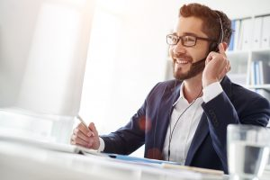 What Are the Advantages of an Inbound Call Center?