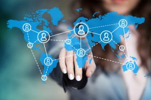 Why Location Matters when Choosing a Call Center