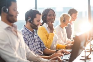 Root Causes and Effects of Bad Customer Service