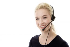 Importance of Inbound Call Center Services in Insurance Sector