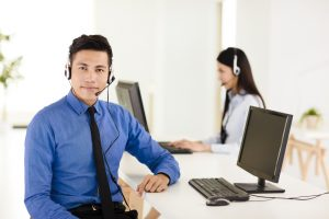 What Is the Importance of Timely Customer Service?