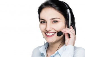 importance of exceeding customer expectations