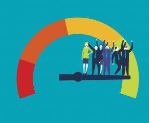 Create Scalable Customer Service