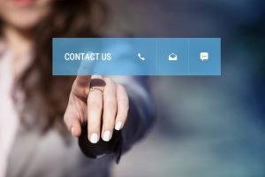 multi-channel customer service solutions