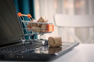 e-commerce customer service call center