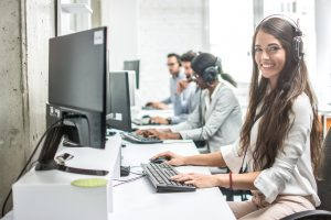 Outbound Call Center Services for Subscription Renewals and Membership Sales