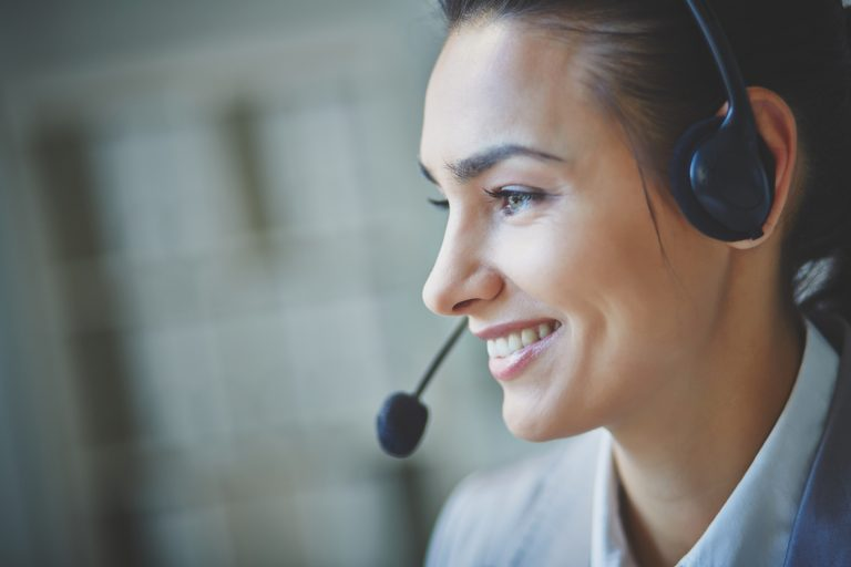 OUTBOUND SURVEY CALL CENTER SERVICES