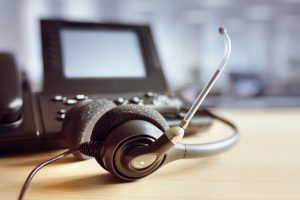 Why Your Business Should Opt for Remote Call Center Services