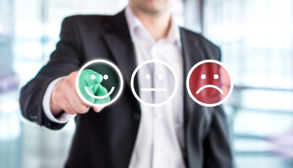 Customer Lifetime Values