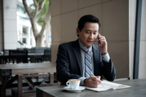 Why Outsourcing Real Estate Broker Appointment Scheduling Services Is the Right Answer