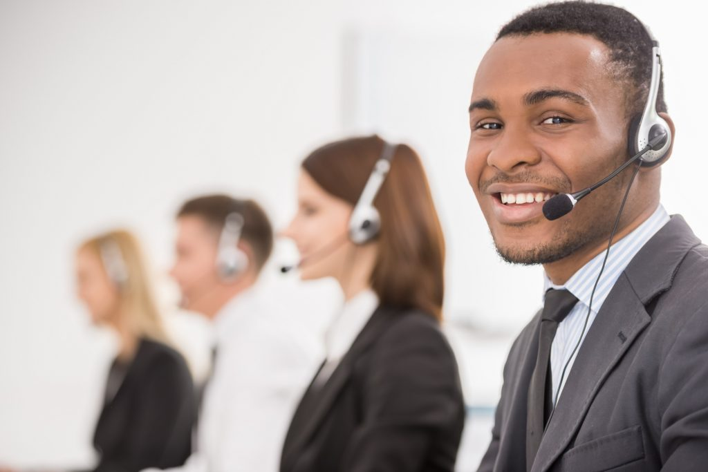 Common Telemarketing Service Myths Debunked