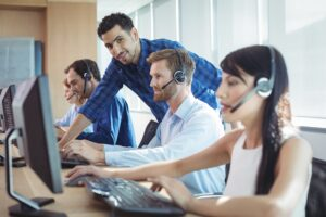 Tips to Improve Webinar Attendance with Telemarketing