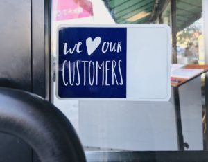 Inexpensive, Yet Effective Ways to Show Customer Appreciation