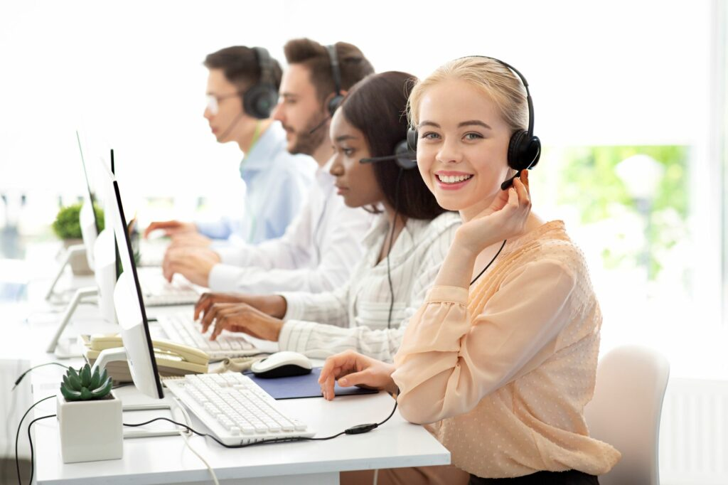 Tips to Handle Escalations in Call Center